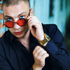 Andrey, 25, г.Борисполь