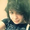 Monica Frutos, 22, Summerville