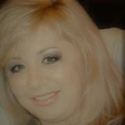 Ирина, 58, г.Шахты