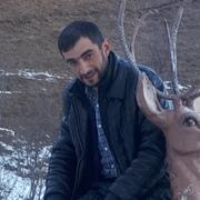 Petros, 31, г.Хабаровск