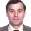 олег, 58, г.Лобня