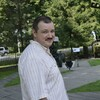 Александр, 48, г.Нахабино