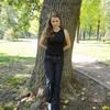 Ирина, 36, г.Москва