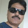 Dattaraj, 35, Surat