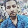Jauun Dhana, 30, Gurugram