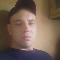 Валера, 32 года, Козерог, Екатеринбург