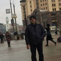 Hakop, 39 лет, Лев, Москва