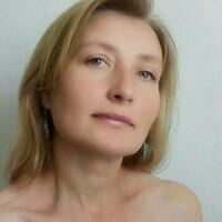 Ксенія, 45 років, Скорпіон, Гоща