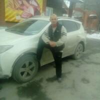 Слава, 45 лет, Рак, Челябинск