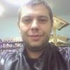 Сергей, 30, г.Кривой Рог