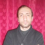 юрий 40 лет (Водолей) хочет познакомиться в Суровикино