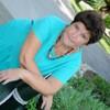Валентина, 58, г.Иваново