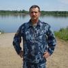 иван, 44, г.Агрыз
