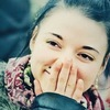 Suka--Krasota, 26, Bologoe