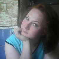 Анна, 39 лет, Дева, Владивосток