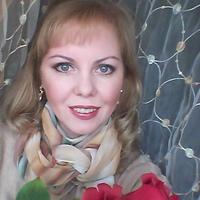 Елена, 46 лет, Лев, Иваново