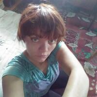 Ирина, 24 года, Овен, Киев