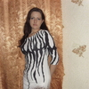 Натали, 39, г.Бердск