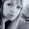 Катя, 36, г.Астана