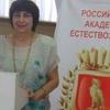 Margo, 65, г.Шумен