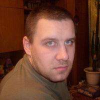 сергей, 41 год, Телец, Карпинск