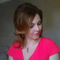Irina, 49 лет, Водолей, Баку