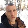 Aleksey, 41, Snezhinsk