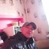 нуржан, 40, г.Уральск