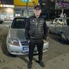 Дима, 36, Дніпро́