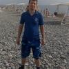 Вадим Прокофьев, 32, г.Комсомольск