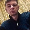 Андрей, 22, Дружківка
