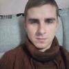 Михайло, 22, г.Чортков