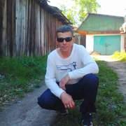 Николай, 36, г.Усть-Илимск