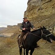 Александр, 63, г.Иваново