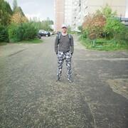 Станислав, 43, г.Буй