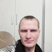 Сергей 43 Кинель
