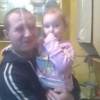 Андрей, 34 года, Водолей, Дзержинское
