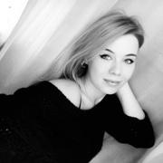 Аня, 24, г.Чебоксары