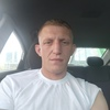 Пётр, 31, г.Казань