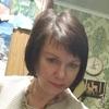 Наталия, 51, г.Саратов