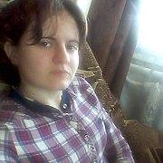 Татьяна 27 Дмитриев-Льговский
