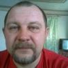 Николай, 52, г.Михайловка