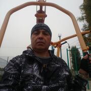 Олег 53 года (Рыбы) хочет познакомиться в Павлограде