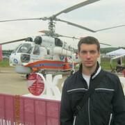 Алексей, 29, г.Раменское