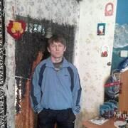 саша, 43, г.Карасук