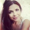 Elena, 42, г.Караганда