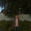 Александр, 19, г.Добрянка