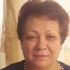Наталья, 55, г.Ашхабад