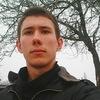 Иван, 21, г.Арбузинка