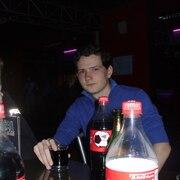 Danil Saripov, 28, г.Менделеевск